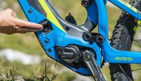 EM-Pivot-Shuttle-2018-Pivot_Launch_Aug_2017_Mountainbike_low-12.jpg
