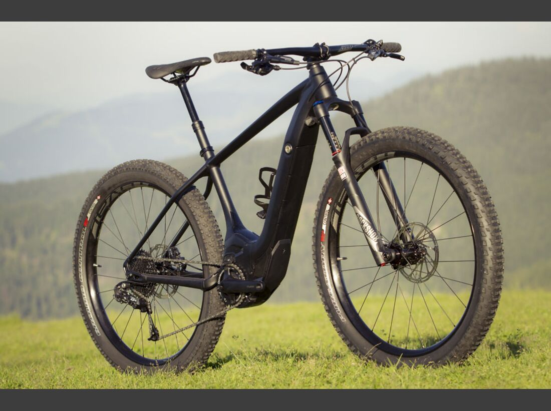 EM-Specialized-Turbo-Levo-HT-Comp-6Fattie-schraeg-2016 (jpg)
