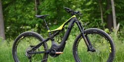 Specialized_Turbo_Levo_Carbon_Product0094 (jpg)