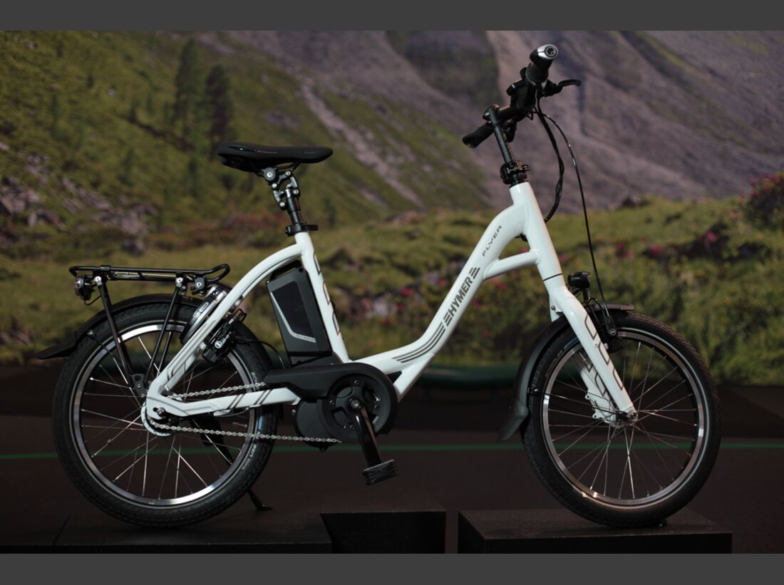 UB-2016-flyer-hymer-e-bike-flogo