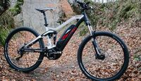 UB-BH-Bikes-Easy-Motion-Rebel_Lynx_1 (jpg)