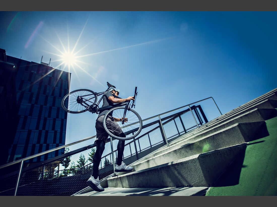 UB-Coboc-ONE-eCycle-Coboc_ONE-eCycle_Lifestyle-04_Photographer_Christian_Metzler.jpg
