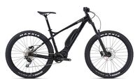 UB-Commencal-META-HT-POWER-ESSNTIAL-BLACK_0005.jpg