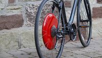 UB_Copenhagen_Wheel_MG_5285 (jpg)