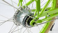 UB-E-Bike-Test-City-Lifestyle-Electra-Townie-Go-5.jpg