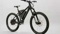 UB-E-Mtb-Cheetah-E-MountainSpirit-HP_eBike_Fully_K2S2961 (jpg)