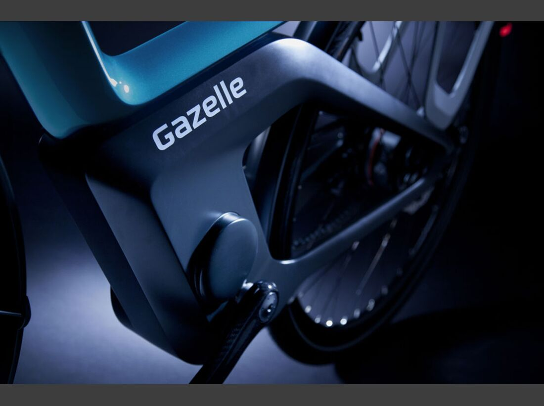UB-Gazelle-Concept-E-Bike-by-Giugiaro-Design-6 (jpg)