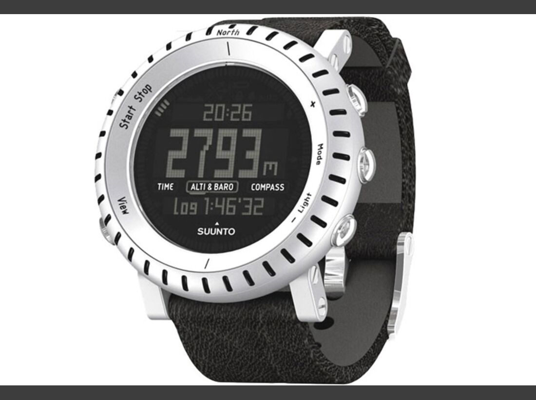 UB Parts 2011 Suunto Corea Alu Black (jpg)