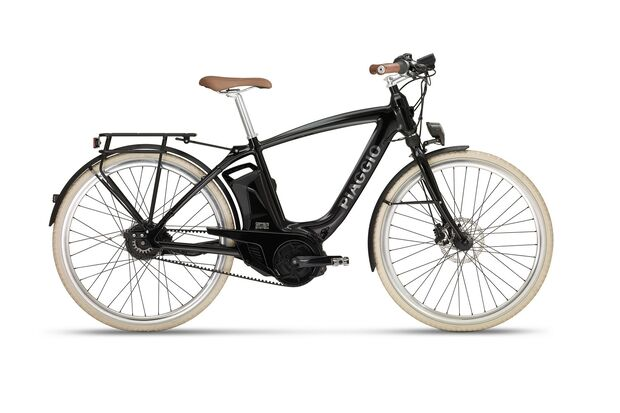 UB-Piaggio-Wi-Bike-Comfort-Plus