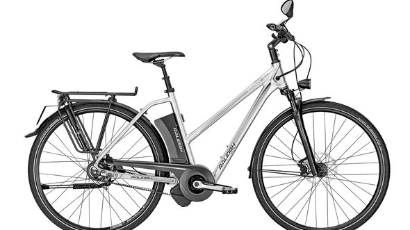 UB-Raleigh-Stoker-Impulse-S11-E-Bike-Neuheiten-2015 (jpg)