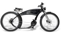 UB-Ruff-Cycles-Ruffian-Black-Side.jpg