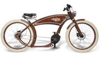UB-Ruff-Cycles-Ruffian-Brown-Side.jpg