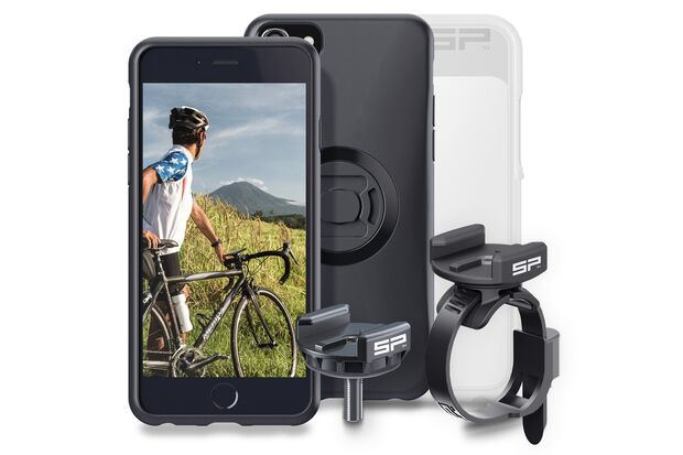 UB_SP-Connect_Bike_Bundle (jpg)