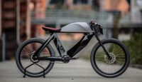 UB-SPA-Bicicletto-Italienisches-Design-E-Bike-02 (jpg)