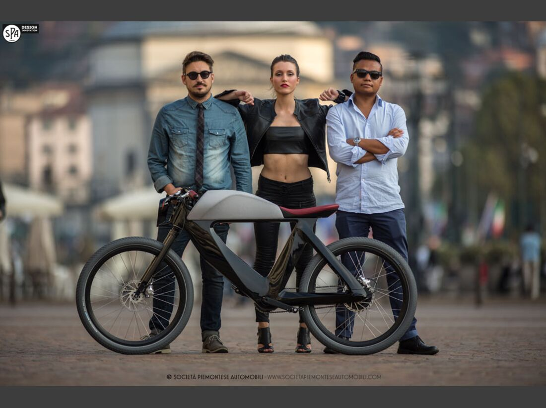 UB-SPA-Bicicletto-Italienisches-Design-E-Bike-26 (jpg)