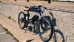UB-Tempus-Electric-Bike--5 (jpg)