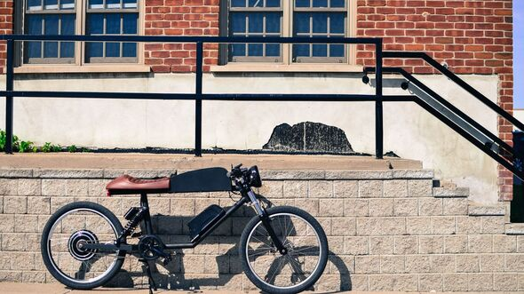 UB-Tempus-Electric-Bike--6 (jpg)