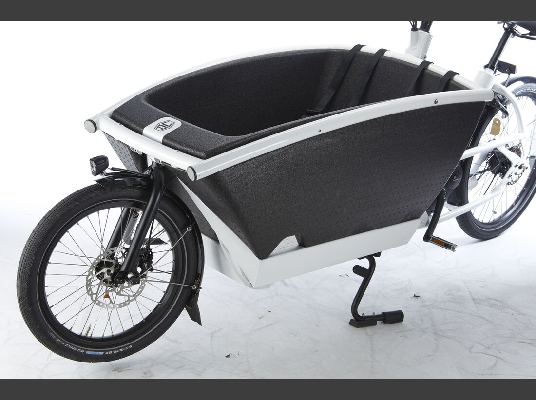 eb-012019-test-transport-e-bike-urban-arrow-family-44-BHF-eb-44-008 (jpg)