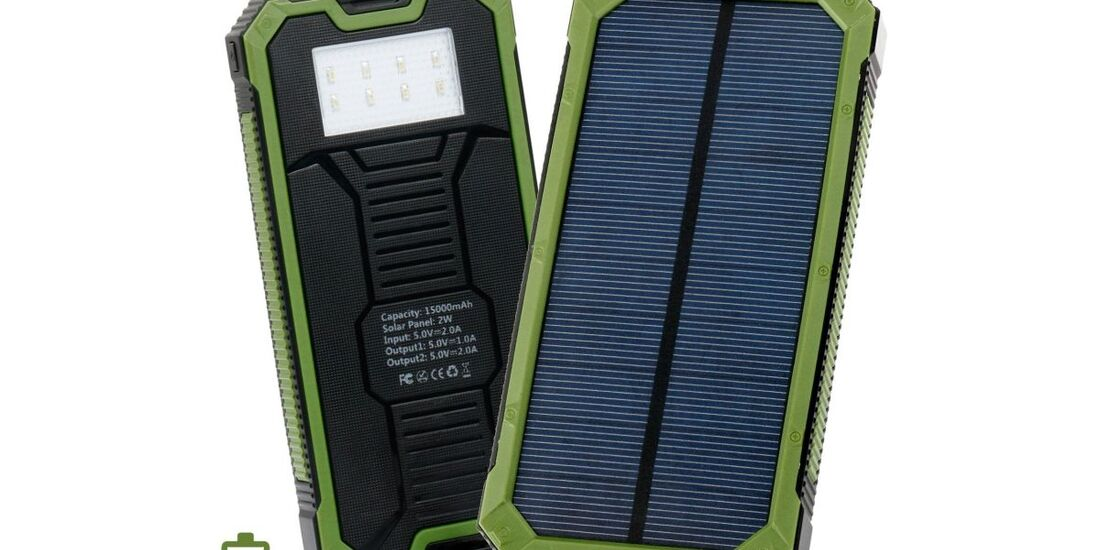 od-powerbanks-levin-solar-power-bank-15000mah (jpg)