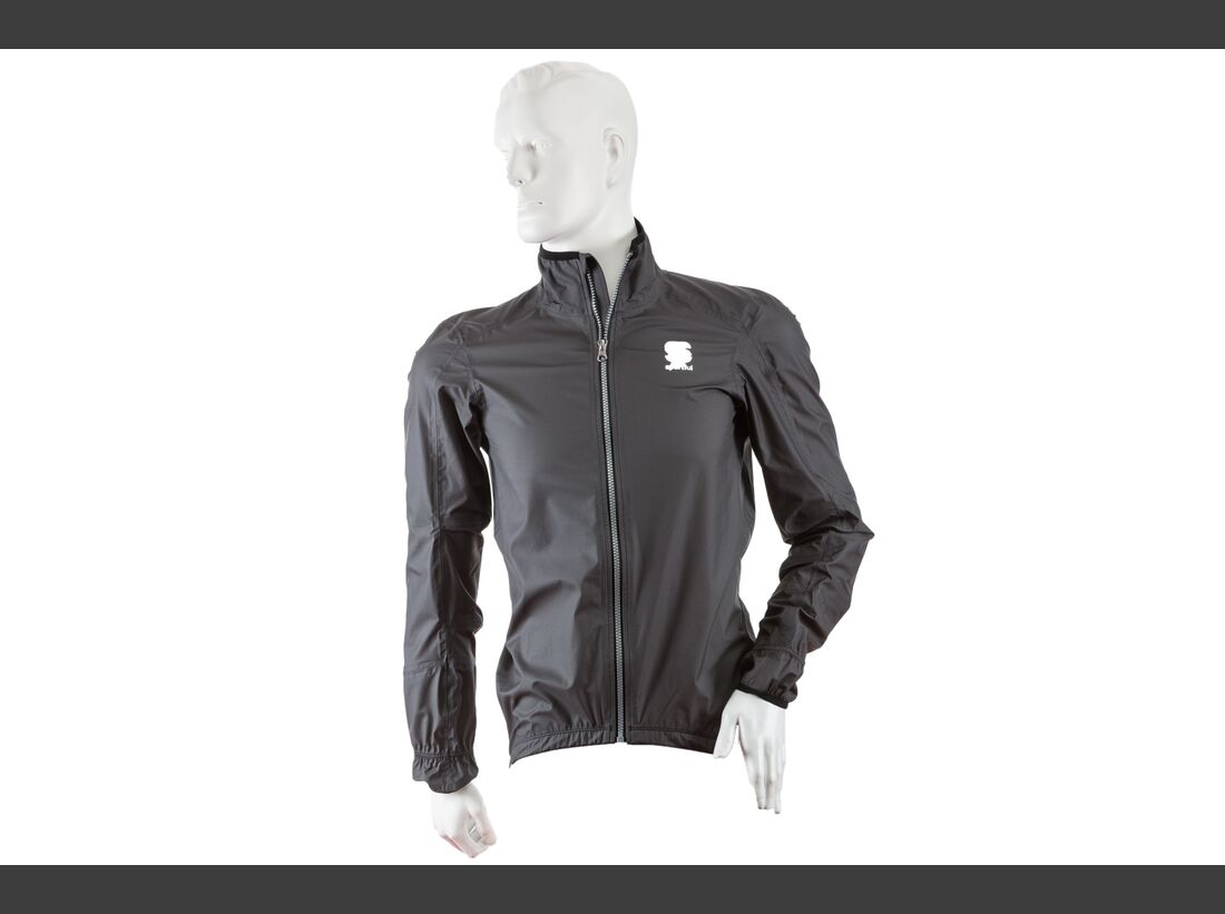 rb-eurobike-awards-2016-award-sportful-stelvio-jacket-01 (jpg)