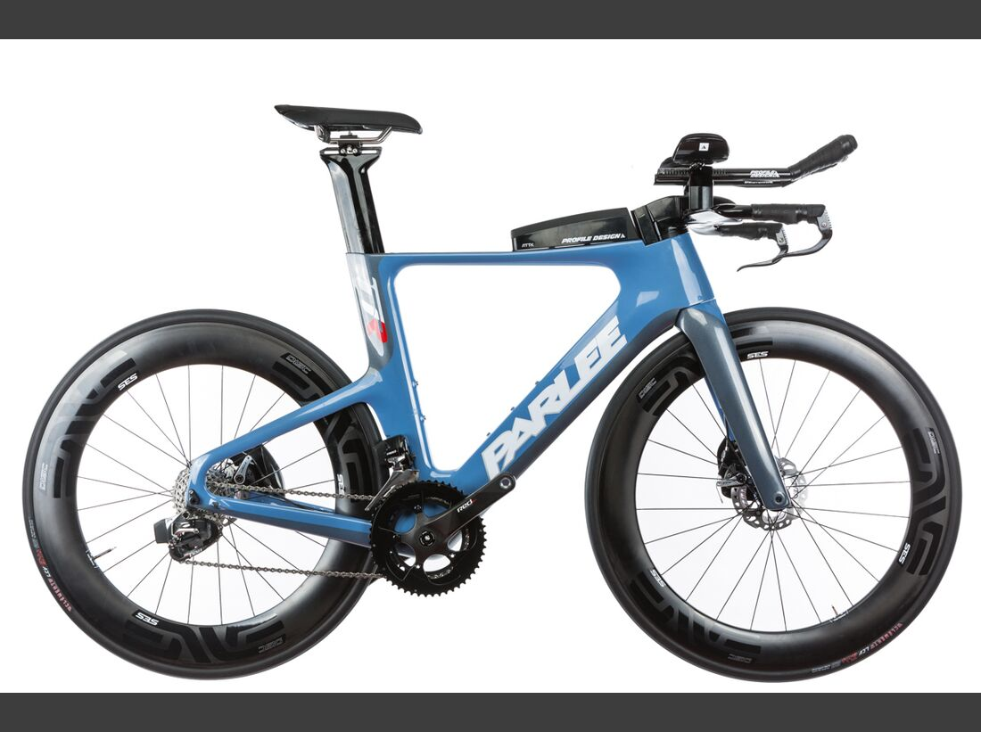 rb-eurobike-awards-2016-gold-award-ttir-2017-tri-bike-01 (jpg)