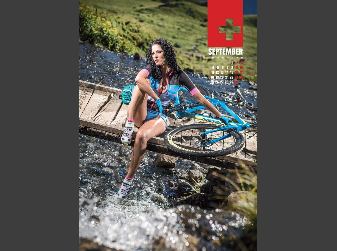 rb-sexy-cycling-kalender-September2017 Ramona (jpg)
