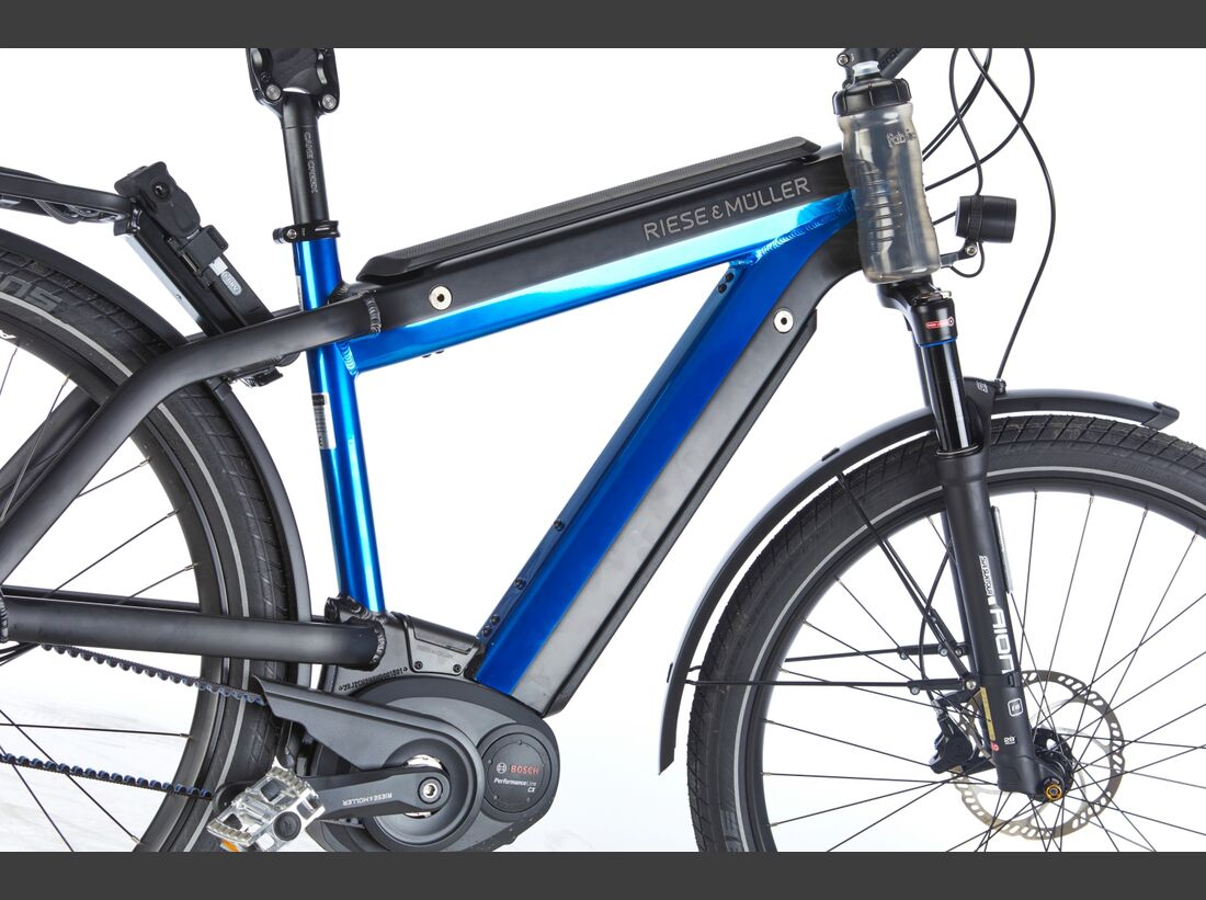 ub-2018-test-commuter-riese-muller-supercharger-gh-nuvinci-003 (jpg)