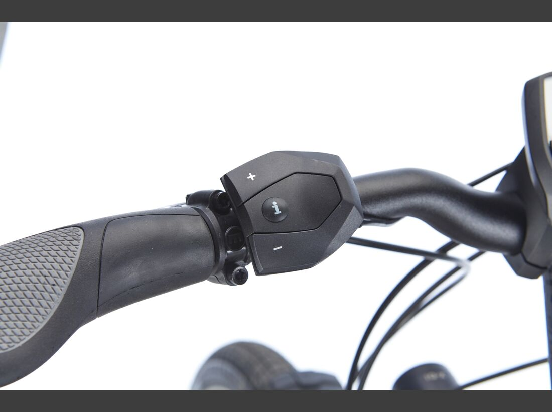 ub-2018-test-commuter-riese-muller-supercharger-gh-nuvinci-005 (jpg)