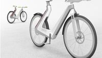 ub-barski-design-onno-e-bike-all-rights-reserved-2 (jpg)