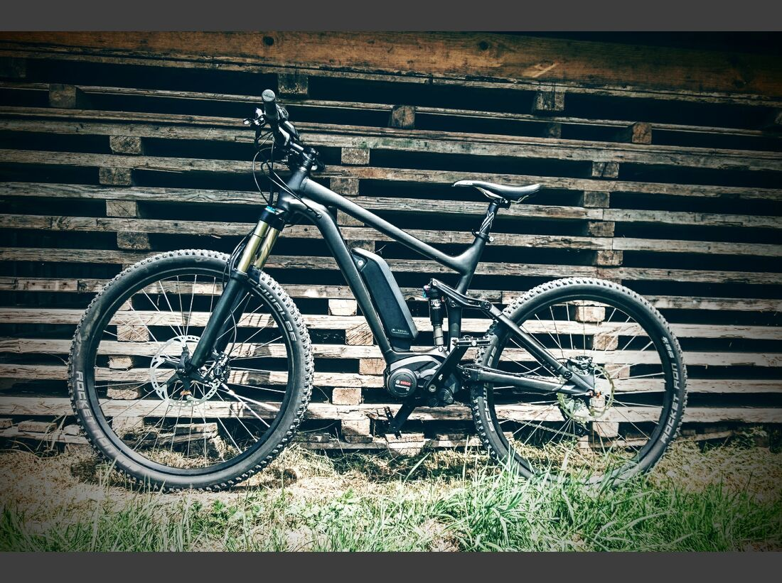 ub-bosch-2016-e-bike-performance-line-cx-#5 (JPG)