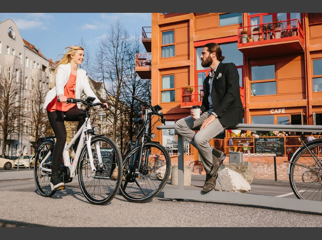 ub-e-bike-kalkhoff-integrale-include-1742-Kalkhoff-eBikes (jpg)