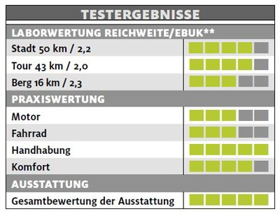 ub-rose-xtra-watt-3-carbon-drive-testergebnisse-e-bike-test-2017 (jpg)